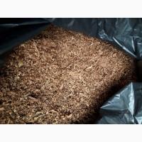 Табак сорта Дюбек средний