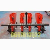 4 ряда cажалка чеснока чеснокосажалка для мототрактора минитрактора