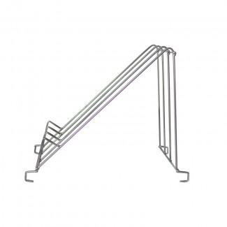 Подставка для распечатывания рамок (на стол производства АВВ-100)