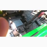 Продаж гідравліки до мототрактора
