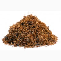 РАСПРОДАЖА!!! ТАБАК, ТЮТЮН для истинных ценителей вкуса, аромата и полноты табачного дыма