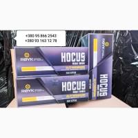 Гильзы Hocus, Хокус ( 500, 1000 шт)