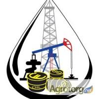 Бензин, дизтопливо, ГСМ на экспорт (CIF / FOB)