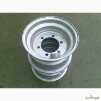 Диск колісний на міні-навантажувач МКСМ-800