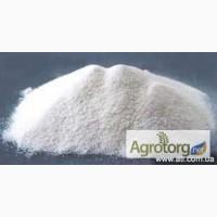 Калий хлористый, диаммофоска, суперагро, аммофос, селитра, карбамид, сульфат