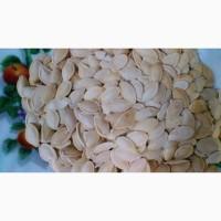 Арахис болд, арахис ява бланш жаренный
