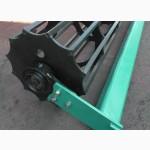 АГП-5, 4 агрегат грунтообробний причіпний (від 220 к.с.)