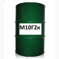Куплю моторное масло М10Г2К