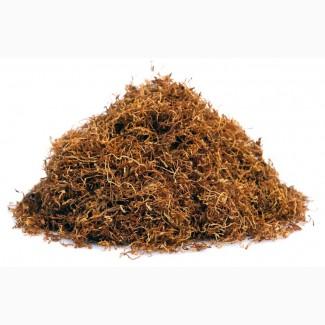 Продам тютюн ферментований, ароматний, порізаний лапшою