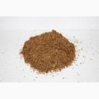 Табак (фермерский, домашний) лапша, сигаретные гильзы