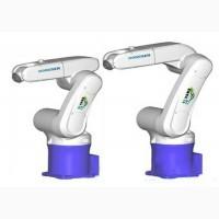 Универсальный робот Hongsen Intelligent HSR3-600-A