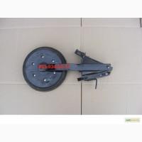 Колесо прикатывающее на сеялку СЗ 5, 4 КПЗ 00.000Г-01