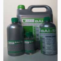 Продаем удобрение на основе кремния BAI SI