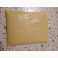Паста Канди - подкормка для пчел (препарат Здоровая Пчелка или Наземат)