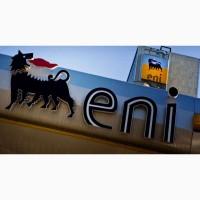 ENI GREASE NS 4 Точки смазки экстракции 18 кг