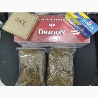 Табак-( Наборы для начинающих)