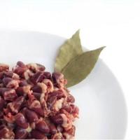 Субпродукти перепілки (печінка+серце перепілки)