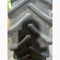 Бу шина 710/70R38 (28р38) BKT для трактора