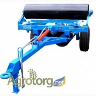Продам водоналивной гидрофицированный каток КЗК-6-02
