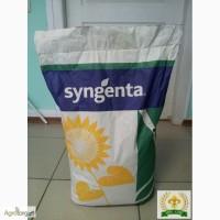 Продам семена подсолнечника, гибриди под евролайтнинг, гранстар