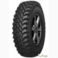 Шина 235/75R15 Forward Safari-540