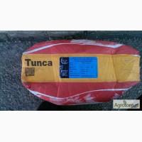 Гибрид, посевной материал подсолнечника Лимагрейн Тунка Tunca