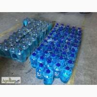 Продам Зимний омыватель стекла (незамерзайка) -25, 5 литров Без запаха спирта