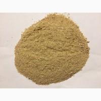 Шрот зародыша кукурузного 5700 грн/тонна