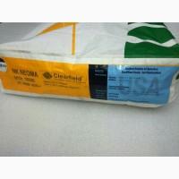 Продажа Неома мешок ( 9.6 кг ) 146 $