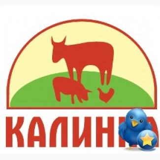 Комбикорм Калинка, БМВД Калинка