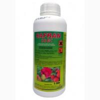 Safran 18 EC (Сафран) 1л - инсектоакарацид контактно –кишечного действия (Польша)