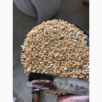 Продам дроблённый горох сечку гороха