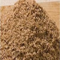 Отруби пшеничные продам