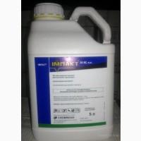 Фунгицид для ячменя Импакт ( 5 литров)