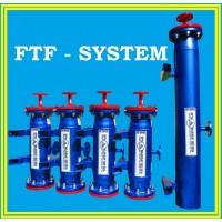 Фильтры очистки печного топлива. Фильтр для печного топлива