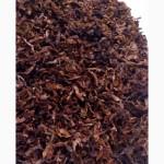 Продам трубочный и сигаретный табак