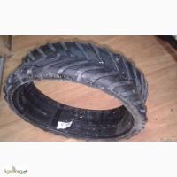 Бандаж прикатывающего колеса на сеялку СПЧ-8