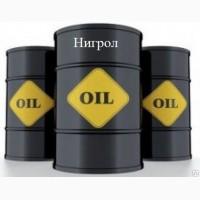Нигрол масло трансмиссионное (тара-налив) 200л