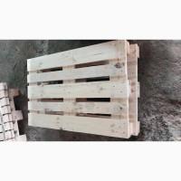 Европоддоны 1200X800. Купить европоддоны, деревянные поддоны, пиломатериалы Черкасcы