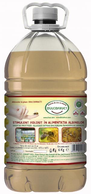 Все для пасеки и продукции пчеловода