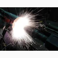 Производим увеличение износостойкости рабочих органов с/г техники