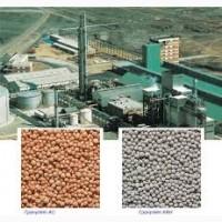 Отличнейшие минеральные удобрения, селитра, сульфат аммония, нитроаммофоска, суперагро