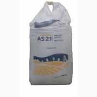 Сульфат амонію AS 21 Grupa Azoty - 500 кг
