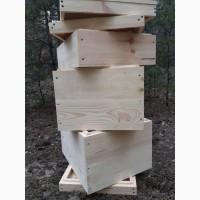 Продам улик деревянный