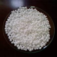 Цюрупинск предлагает купить селитру, карбамид, сульфат аммония, нитроаммофоску