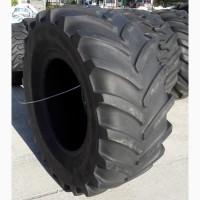 Шина 540/65R26 Michelin