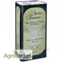 Оливковое масло Extra Vergine Antico Frantoio