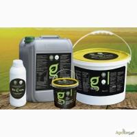 Удобрение Био_Гель органический гуминовый
