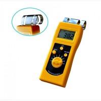 Бесконтактный влагомер древесины DM-200W (TK-200W)