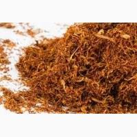 Отличный табак, имеет прекрасный аромат естественности сорта Вирджиния
